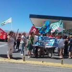 Manifestazione 09-06-17