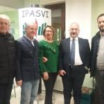 Incontro OPI - Borraccino