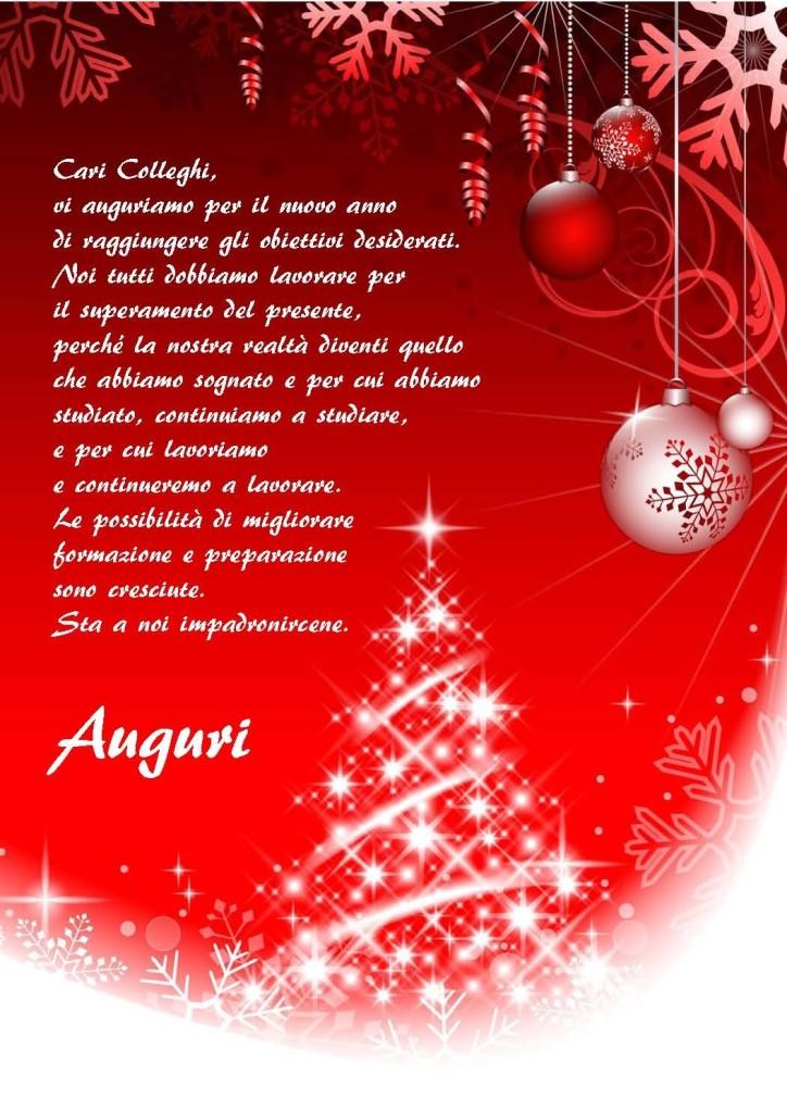 OPITa-natale19_Pagina_29