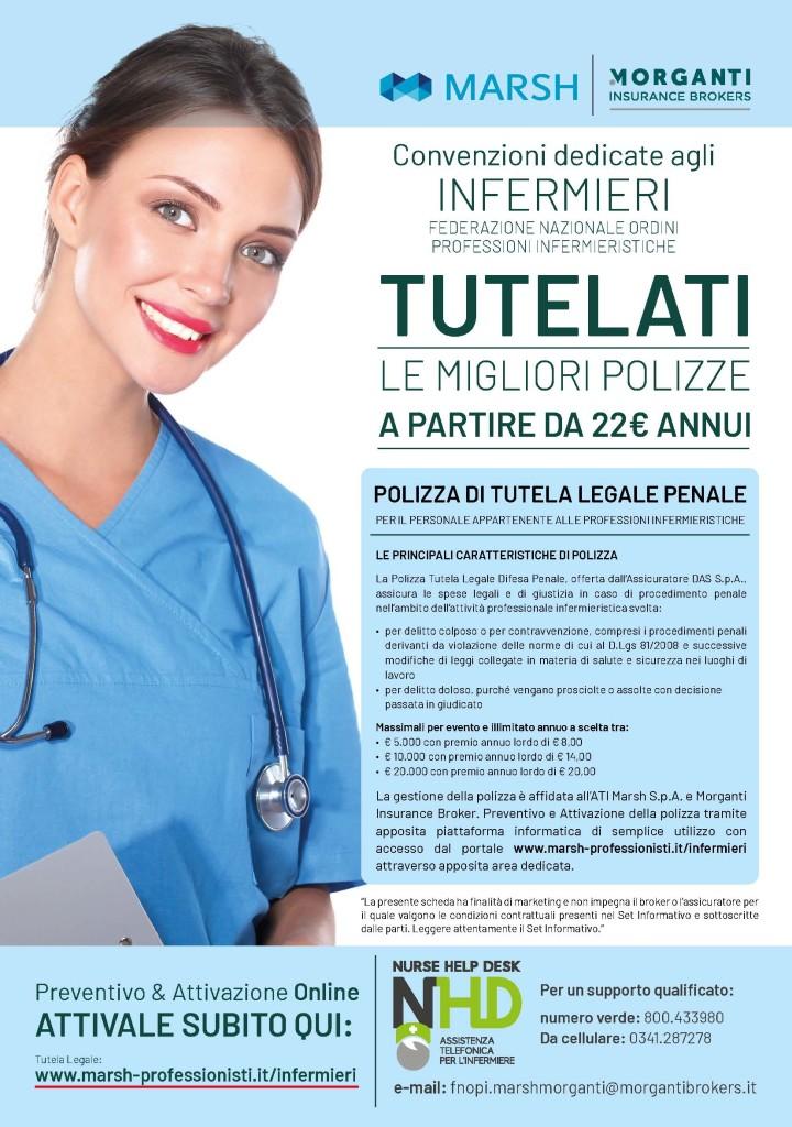 A4_Volantino Infermieri 22_05_Pagina_2