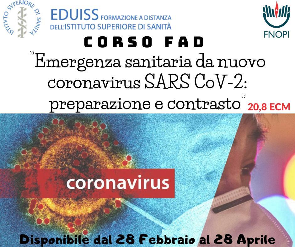 corso-fad_covid19