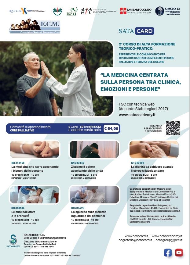 medicina-centrata-sulla-persona