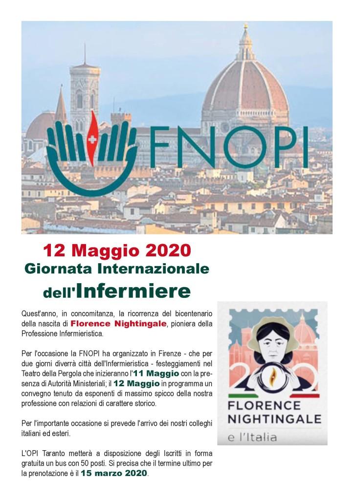 OPITa-natale19_Pagina_54_Pagina_15